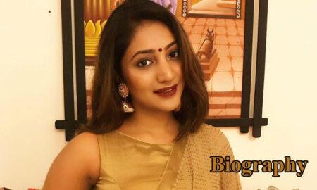 Bommu Lakshmi Biography, Age