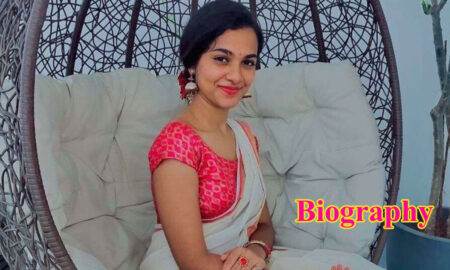Manaal Sheeraz Biography, Age