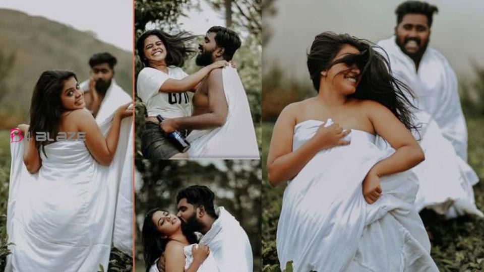 Viral-Wedding-Photoshoot