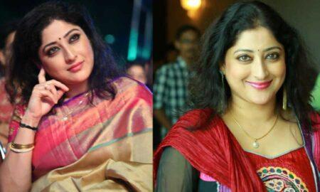 Lakshmi Gopalaswamy about film