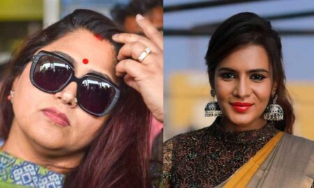 Meera reply to Khushboo's reply