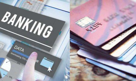 Bank Account Types