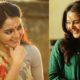 Manju about Film