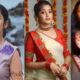 anikha surendran latest dance video