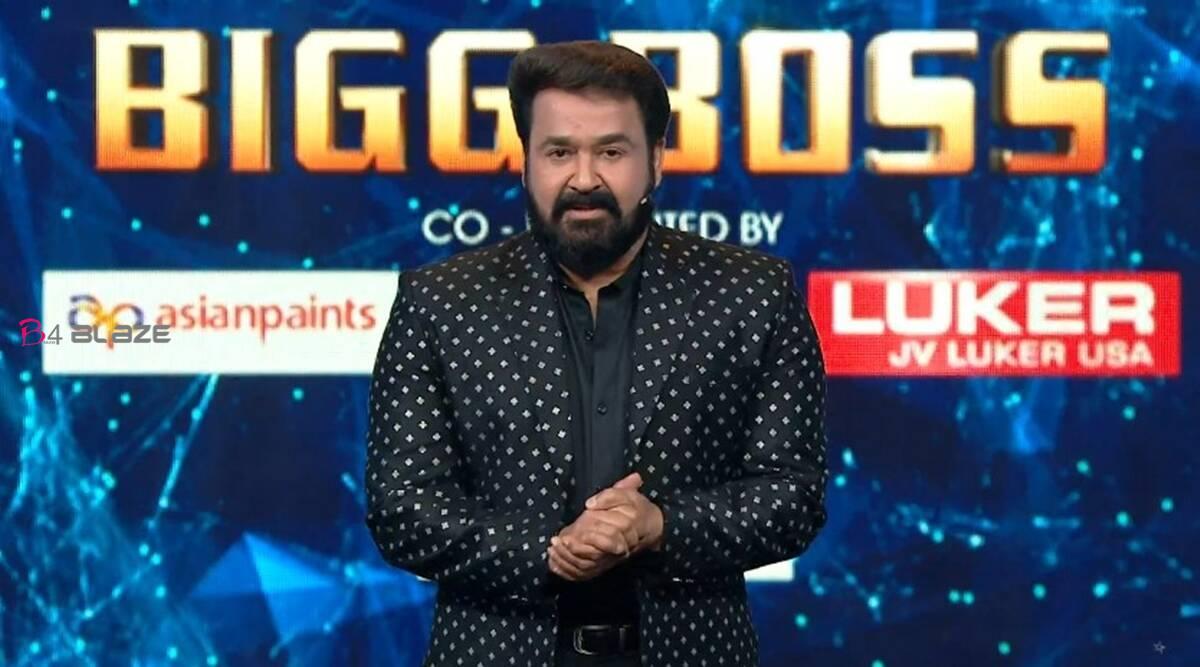 mohanlal-bigg-boss-malayalam-3-1200-1