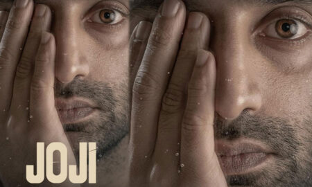Joji-malayalam-movie