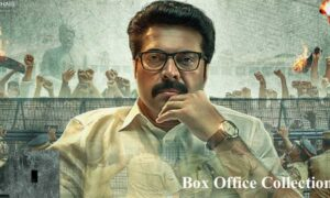 One Box Office Collection Report, and Rating