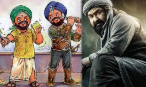 barros-mohanlal-dhanush-am