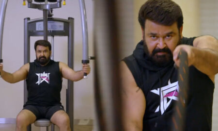 mohanlal-workout