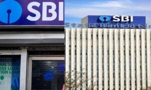 sbi new2 scheme