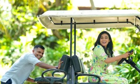 Remove term: Lekshmi Nakshathra Drive Buggy Lekshmi Nakshathra Drive Buggy