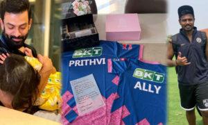 Prithvi-raj-and-Ally