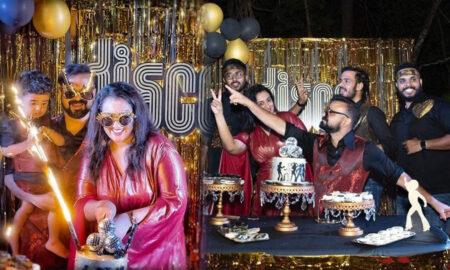 Priya-Kunchacko-birthday-ph
