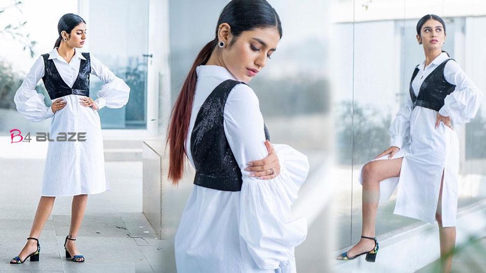 Priya-P-Varrier