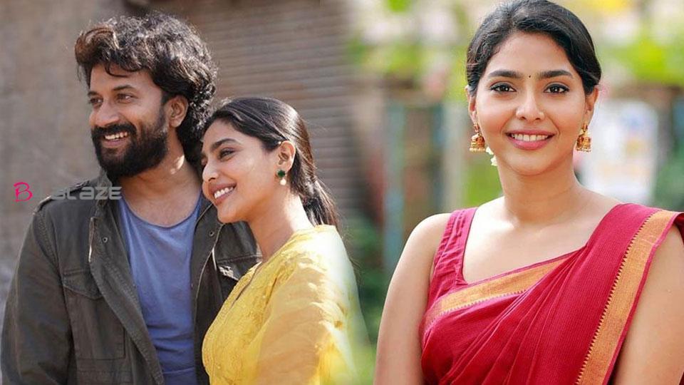 Aishwarya-Lekshmi-Revealed-her-LoveAishwarya-Lekshmi-Revealed-her-Love
