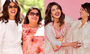Priyanka-Chopra-and-mother