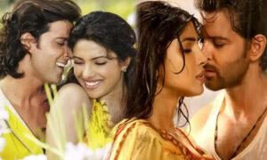 Priyanka-Chopra-in-Krish