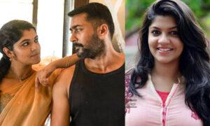 aparna about tamil film