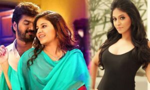 Actress Anjali to get married soon