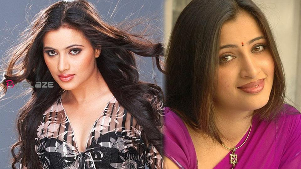 Actress Navneet Kaur gets fine