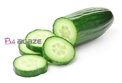 CucumberCucumber