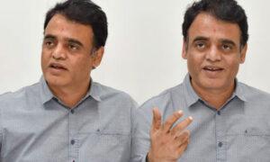 Deputy-Chief-Minister-of-Karnataka
