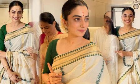 Namitha-Pramod-HouseWarming