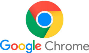 New 'Safe Browsing' is coming to Google Chrome