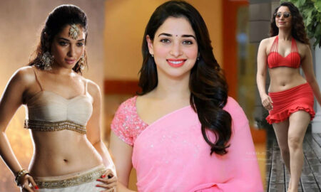 Thamanna-about-glamarous-role