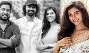 kalyani-Priyadharshan-storieskalyani-Priyadharshan-stories