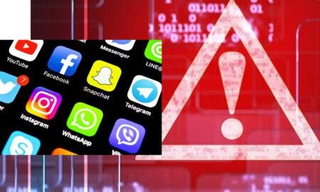 social-media-warning