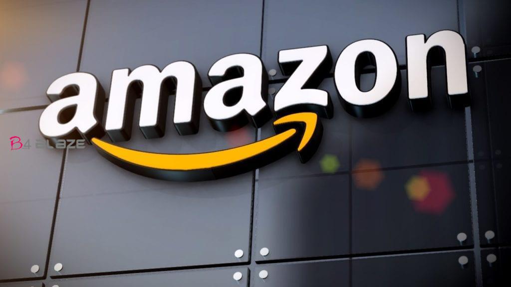 investigation against Amazon-Flipkart