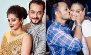 Priyamani and Mustafa marriage is illegal