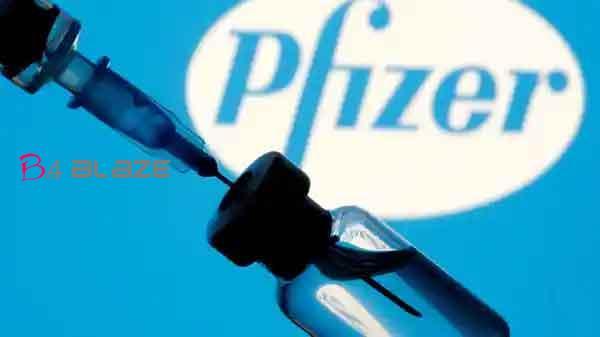 Pfizer-vaccine-to-india