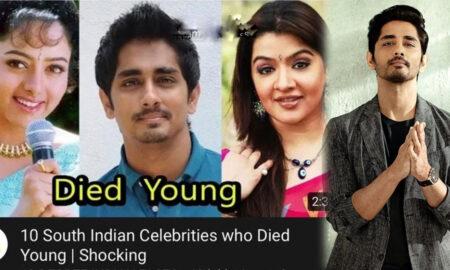 Siddharth in list of died starsSiddharth in list of died stars