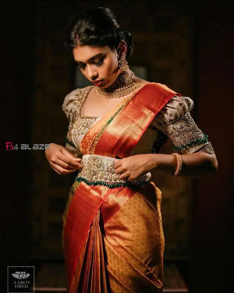 Thushara-Vijayan