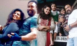 Vani-Viswanath-with-Baburaj