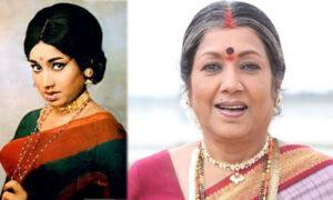 actress-Jayanthi-has-passed-away