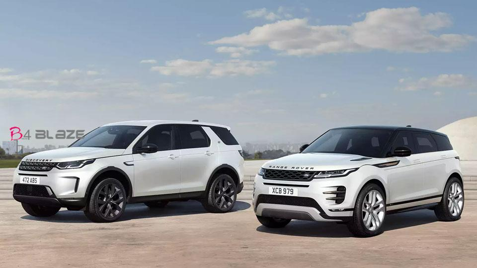jaguar-land-rover-discoveryjaguar-land-rover-discovery-in-india-in-india