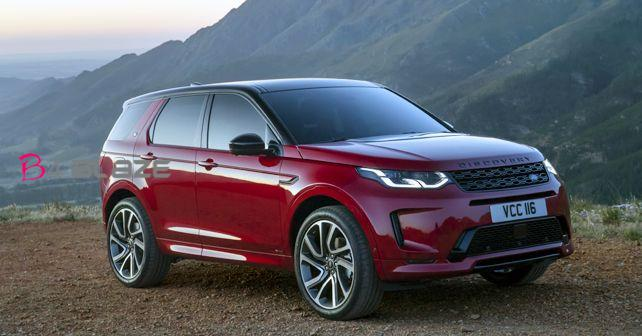 jaguar-land-rover-discovery-in-india