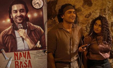 navarasa-tamil-movie