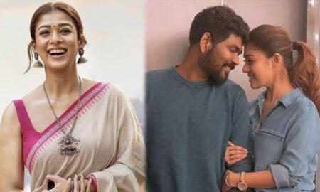 nayanthara-new-movie