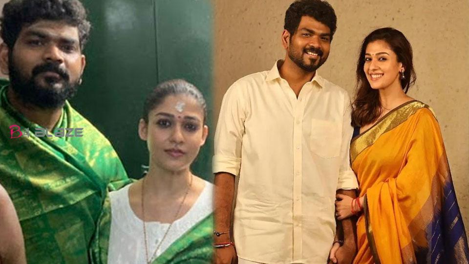 nayanthara-vignesh-marriage