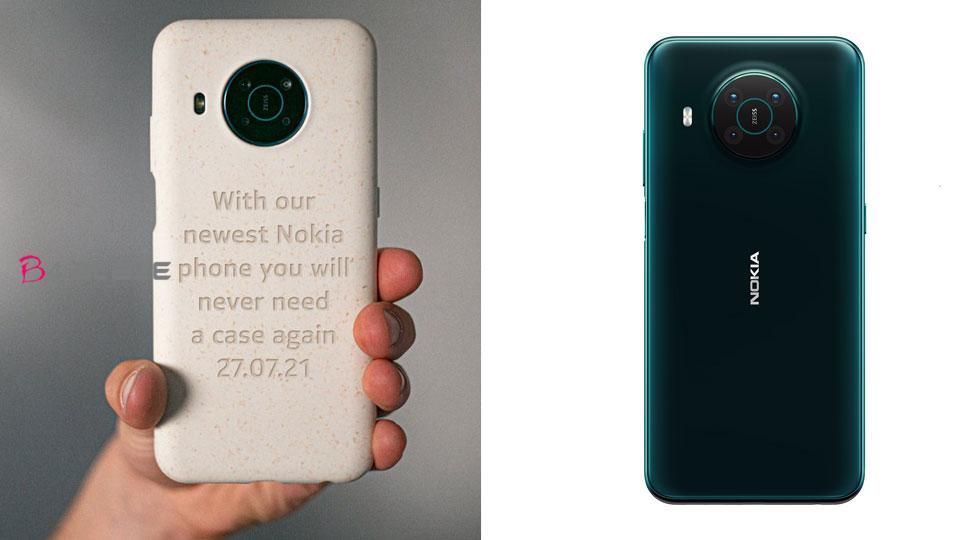 nokia-new-phone