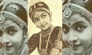ramya krishnan old picture