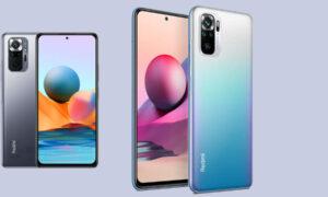 redmi-new-phones