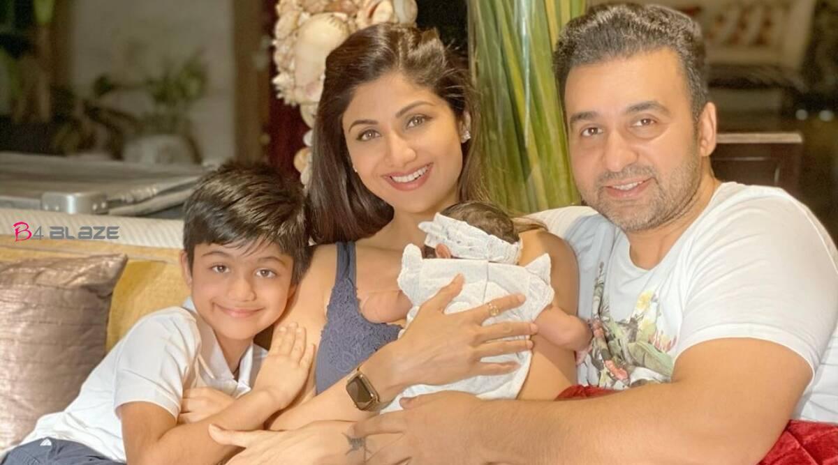 shilpa-shetty-family