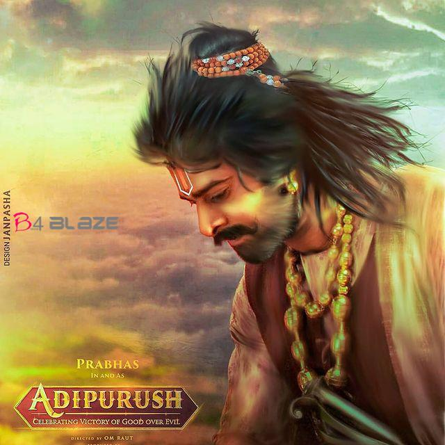 Adipurush 2