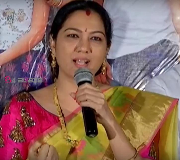 Hema_Telugu_actress