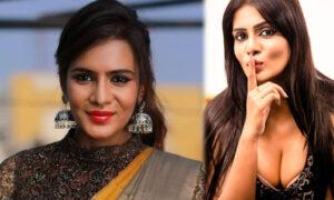 Meera-Mithun-arrested